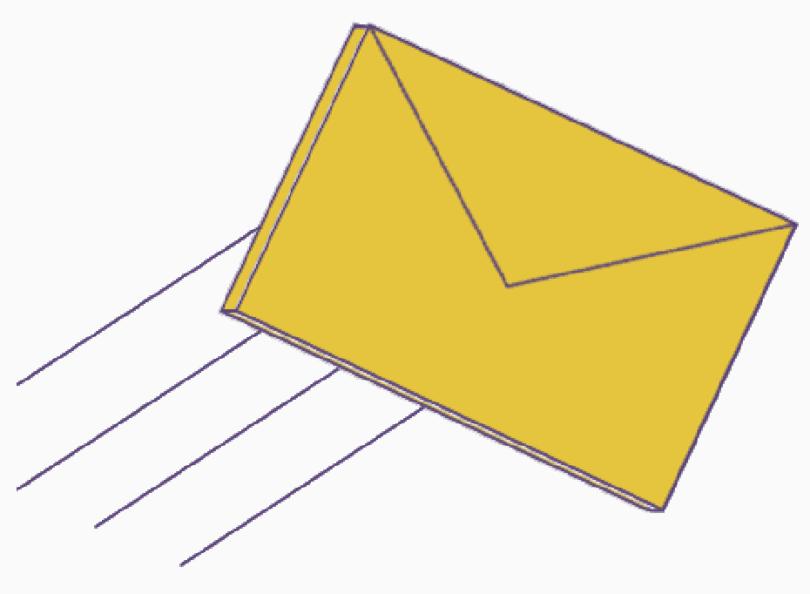 Tjek faresignaler for CEO svindel på mail